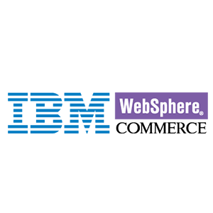 WebSphere Commerce